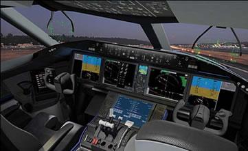 Virtual Pilot 3D Review | Best Realistic Flight Simulator